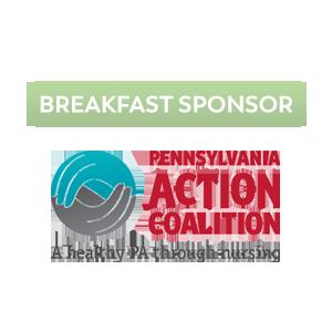 Pennsylvania Action Coalition (PA-AC)