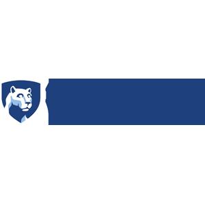 Penn State Health Milton