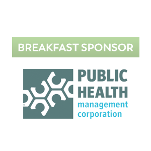 Public Health Management Corporation