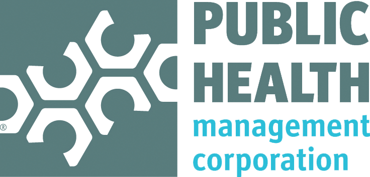Public Health Management Corporation (PHMC)
