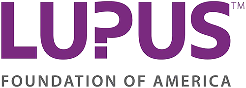 Lupus Fundation of America
