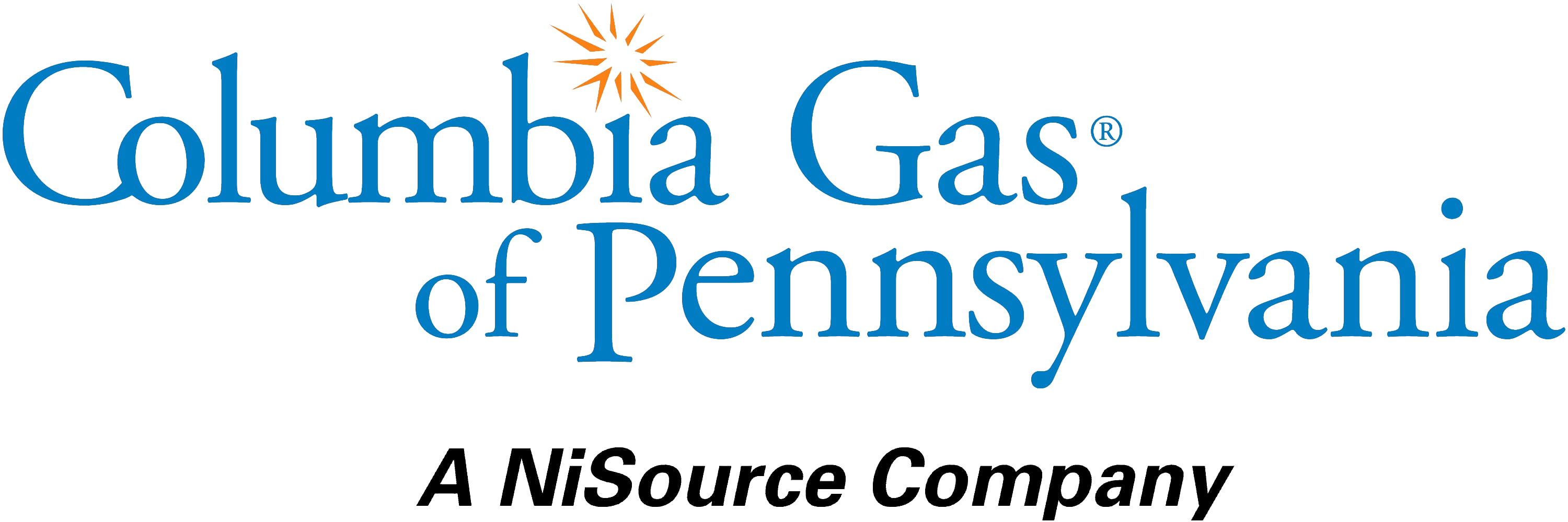 Columbia Gas of Pennsylvnania